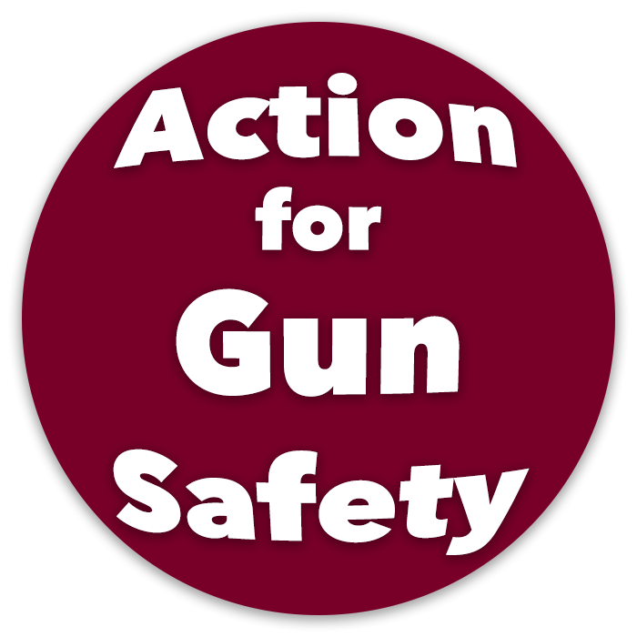 Action for Gun Safety