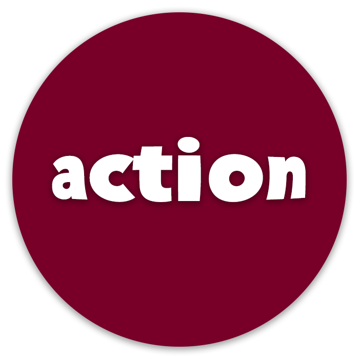 """action"""